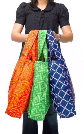 Eco Prep Market Totes at PreppyPrincess.com