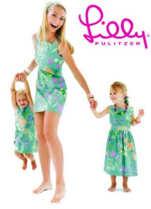 lillypulitzer