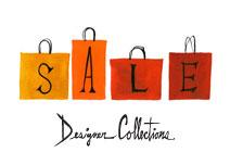 Nordstrom Designer Sale