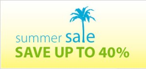 060209_summer_sale_lp_v1_1