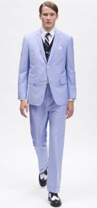 men-outfit-936-zoom