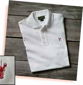 poloshirtright
