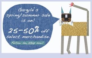 Gargyle.com