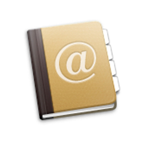 addressbook_icon