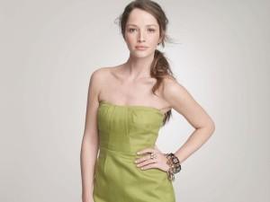 Erica Dress at JCrew.com
