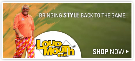 loudmouth-ad(1)-1