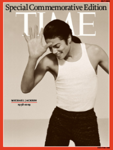 Courtesy Time Inc.