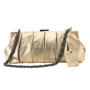 Cole-Haan Maria Clutch