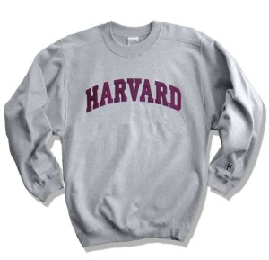Courtesy Harvard Bookstore