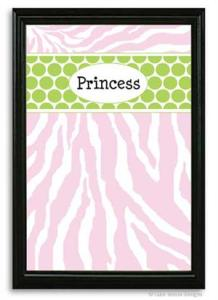 PreppyPrincess.com