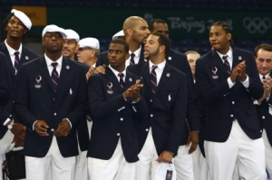 us-team-basketball_1