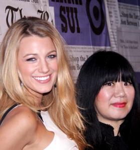 PHOTO: PaperMag.com