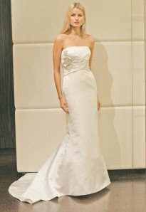 badgley-bridal1