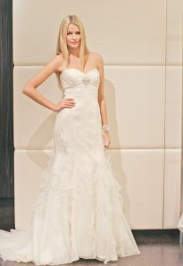 badgley-bridal2-1