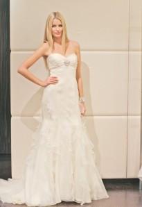 badgley-bridal2-1