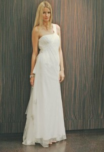 badgley-bridal4
