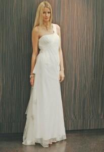 badgley-bridal4