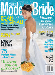 cover_modernbride_190
