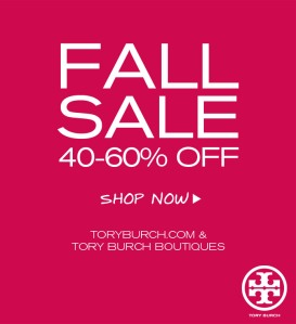 fall_sale