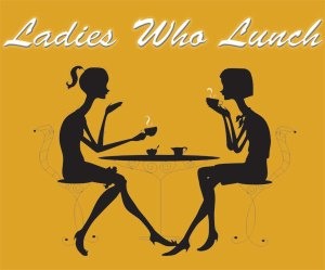 Ladies-Lunch-Image