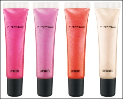 Courtesy MAC via Temptalia