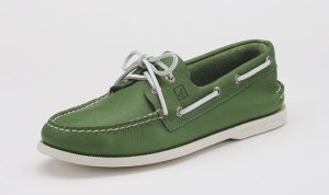 sperry-topsider-ss2010-4