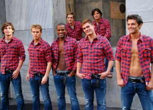 abercrombie-and-fitch01