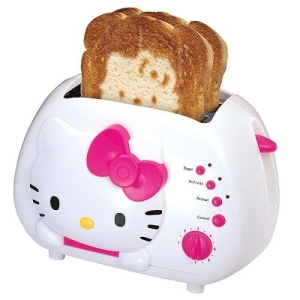 hello-kitty-toaster