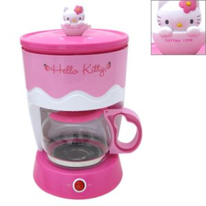 hello_kitty_coffee_maker