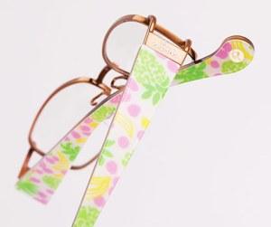 ken-lilly-girls-minnie-417x350
