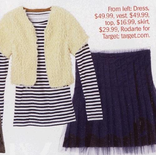 rodartefortarget-sweater2