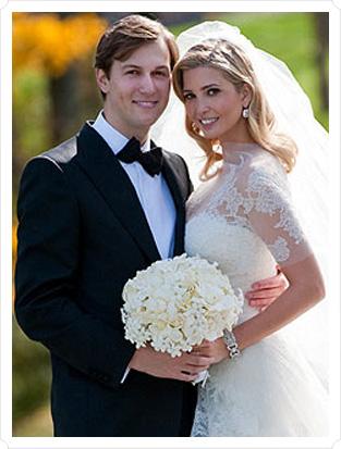 royal wedding dresses pictures. Back to dresses, we wonder if