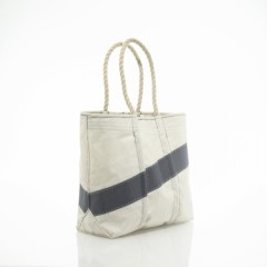 J. Crew Angela Adams bag