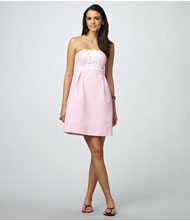 Lilly Pulitzer Betsey Dress