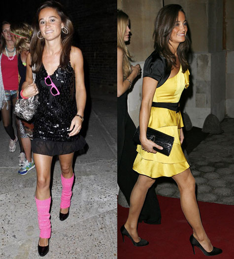pippa middleton pictures. pippa middleton legs. pippa