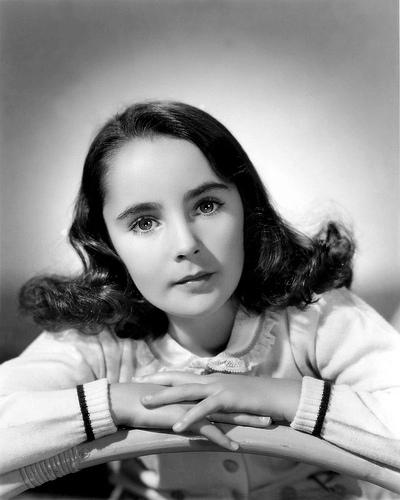 Oscar Fashion 1987 on She Was Amazing   The Preppy Princess