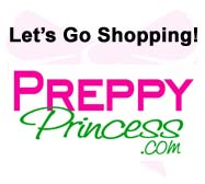 Visit The Preppy Princess