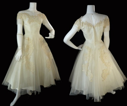 Tricia Nixon Wedding Gown: Goodbye To An Iconic Preppy Brand