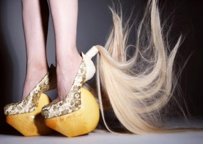 Via Seek Shoes Online blog