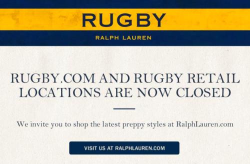 Rugby.com