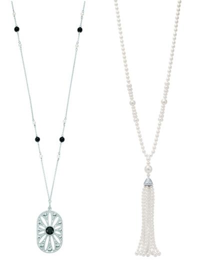 Tiffany Gatsby Jeweler #1