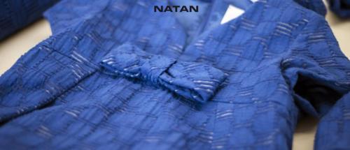 NATAN Facebook Page