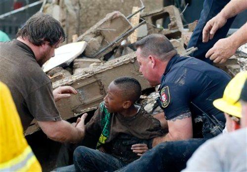 AP Photo/ Sue Ogrocki