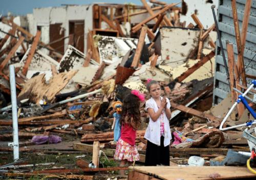 Gene Blevins/Reuters via NYTimes.com