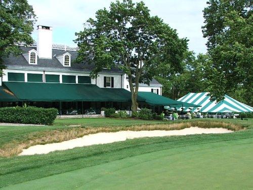 Top 100 Golf Courses Blog